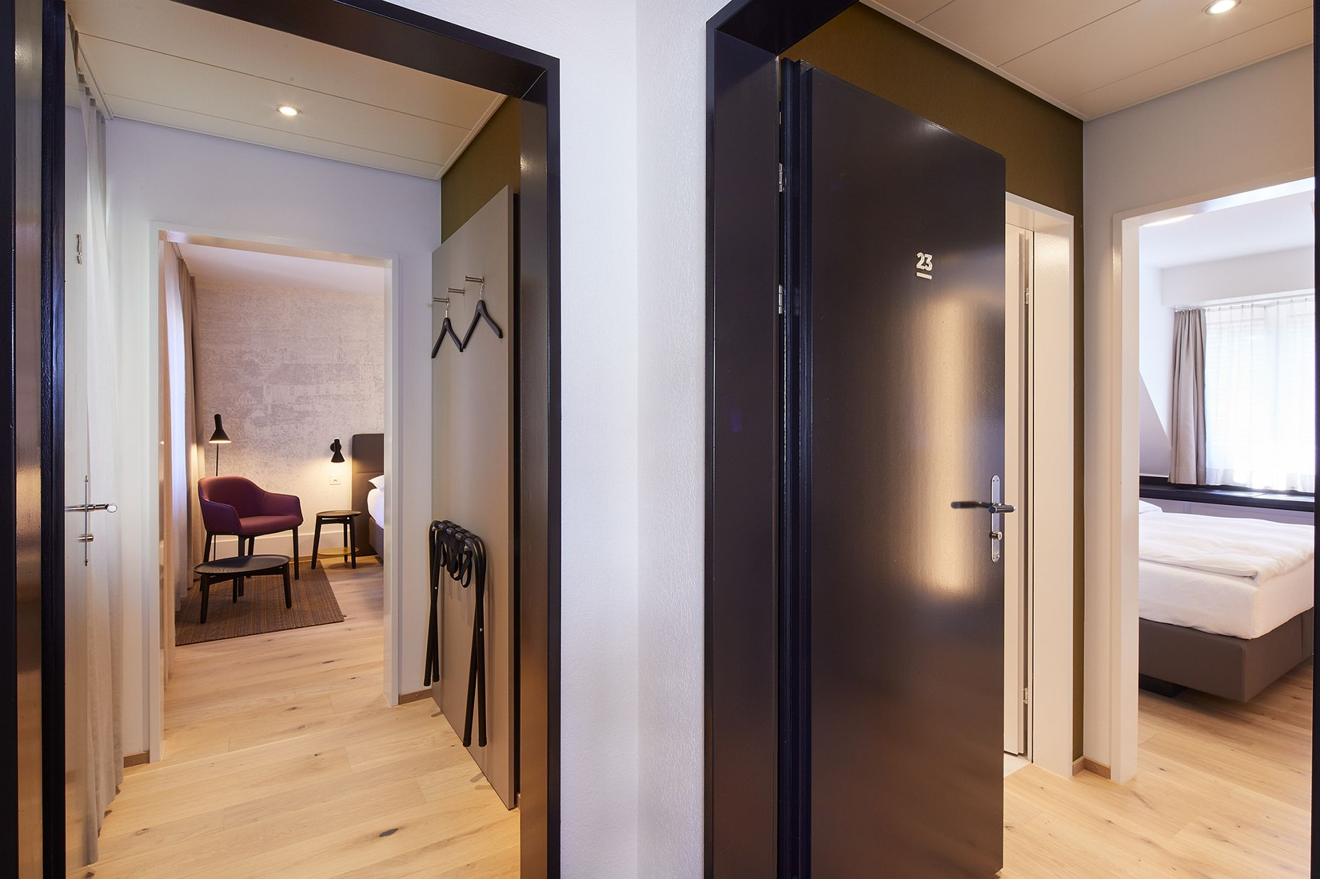 gasthof ochsen a team bodenbel ge ag. Black Bedroom Furniture Sets. Home Design Ideas